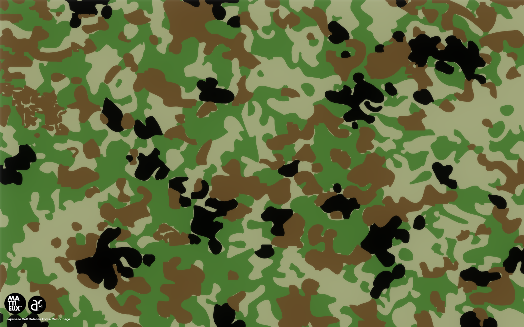 picture-of-army-camouflage-closeup-naked-sex-sperm-gif