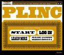 _0002_PLINC
