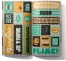 plinc_catalog_08