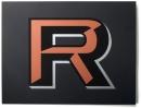 r_black